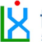 武义县协力机电有限公司